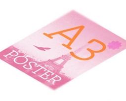 Imprimir A3